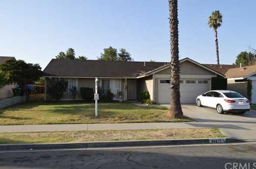 24371 Dorner Drive - Photo 3