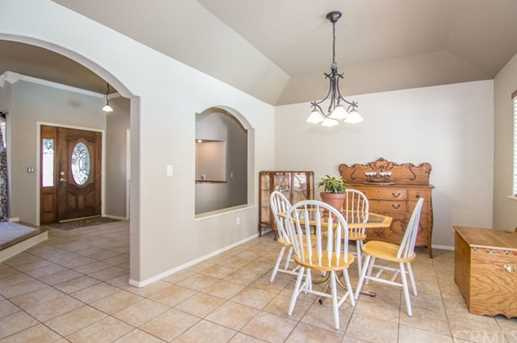 12185 Calle De Jimenez - Photo 16