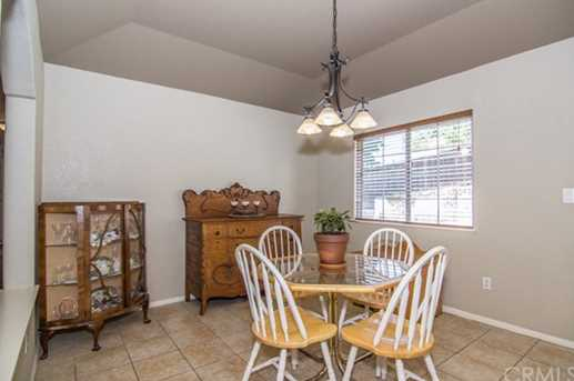 12185 Calle De Jimenez - Photo 15
