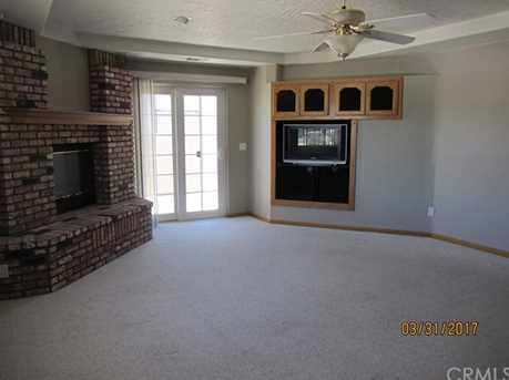 12965 Greensboro Road - Photo 16