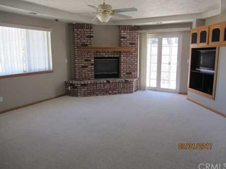 12965 Greensboro Road - Photo 15