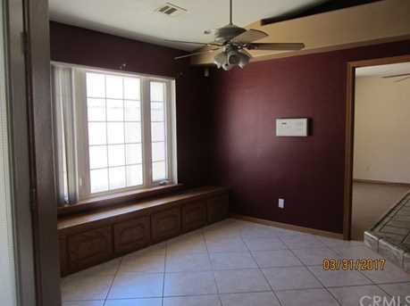 12965 Greensboro Road - Photo 11
