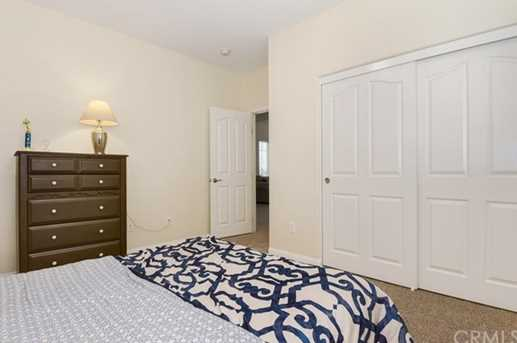 8766 Kings Canyon Street - Photo 21