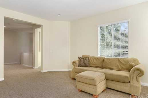 8766 Kings Canyon Street - Photo 13