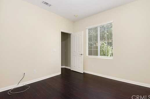 8766 Kings Canyon Street - Photo 22
