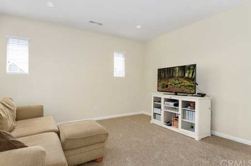 8766 Kings Canyon Street - Photo 12