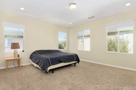8766 Kings Canyon Street - Photo 16