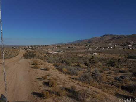 0 Rancho - Photo 8