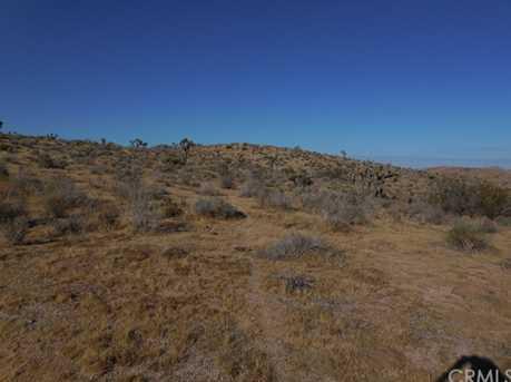 0 Rancho - Photo 5