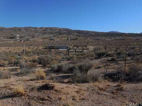 0 Rancho - Photo 9