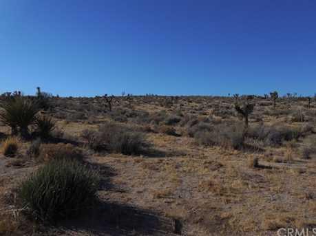 0 Rancho - Photo 4