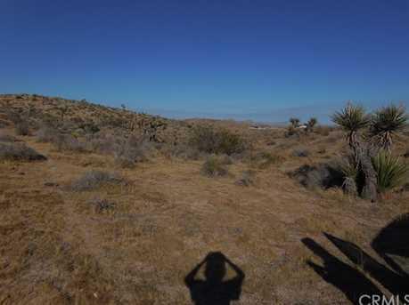 0 Rancho - Photo 6