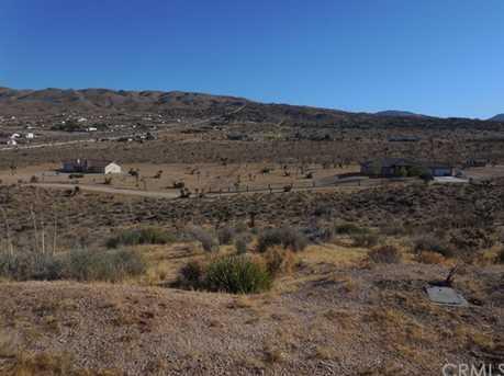 0 Rancho - Photo 2