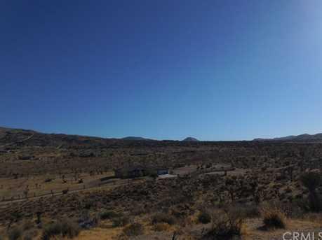 0 Rancho - Photo 10