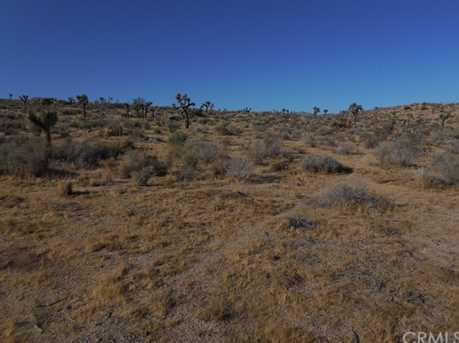 0 Rancho - Photo 3