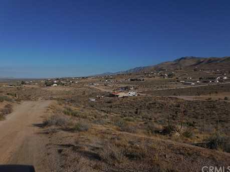 0 Rancho - Photo 11