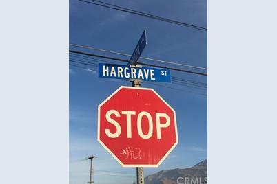 0 Hargrave Street - Photo 1