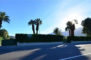 2777 E Baristo Road - Photo 1
