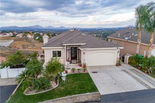 14286 Meadowlands Drive - Photo 1