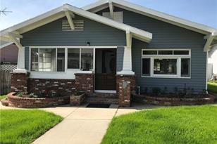 6017 Comstock Avenue - Photo 1
