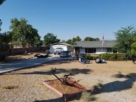 20421 Rancherias Road - Photo 3