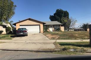 4292 Ridgewood Drive - Photo 1