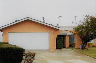 8745 Encina Drive - Photo 1