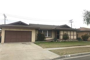 5686 Los Amigos Street - Photo 1