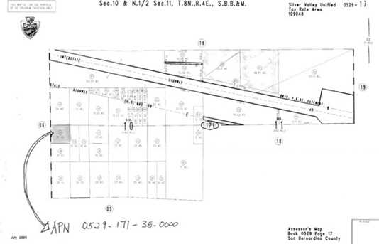 Kleurplaat Huis Binnenkant I25995 in addition S State Lot 14 New Ulm MN 56073 M72058 35028 moreover Plan 652 additionally 17 Metre Wide Home Designs also Where To Get 6 X 10 Shed Plans 8x14. on land lots sale