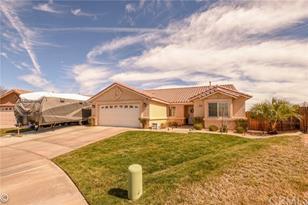 13145 Butte Avenue - Photo 1