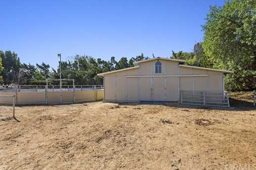 16527 Rancho Escondido Drive - Photo 43