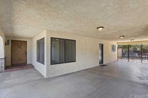 16527 Rancho Escondido Drive - Photo 13