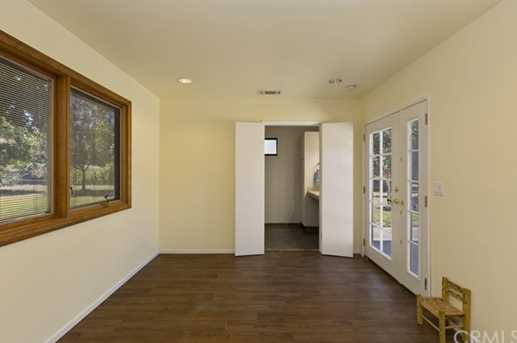 16527 Rancho Escondido Drive - Photo 31