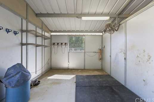 16527 Rancho Escondido Drive - Photo 49