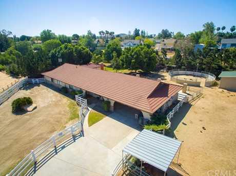 16527 Rancho Escondido Drive - Photo 9