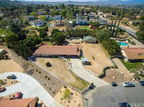 16527 Rancho Escondido Drive - Photo 7