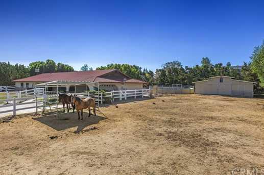 16527 Rancho Escondido Drive - Photo 11
