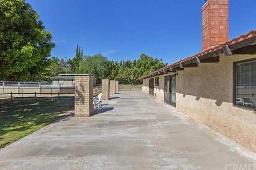 16527 Rancho Escondido Drive - Photo 41