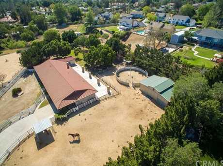 16527 Rancho Escondido Drive - Photo 51