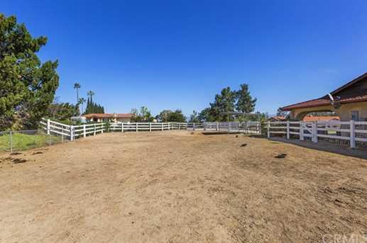 16527 Rancho Escondido Drive - Photo 45
