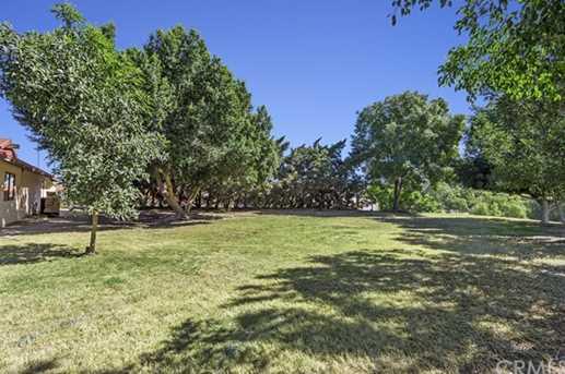 16527 Rancho Escondido Drive - Photo 37