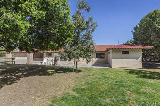 16527 Rancho Escondido Drive - Photo 39