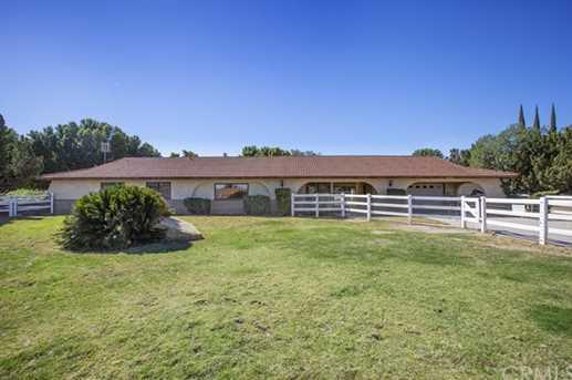 16527 Rancho Escondido Drive - Photo 3