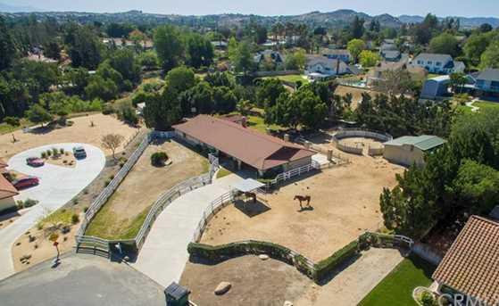 16527 Rancho Escondido Drive - Photo 5