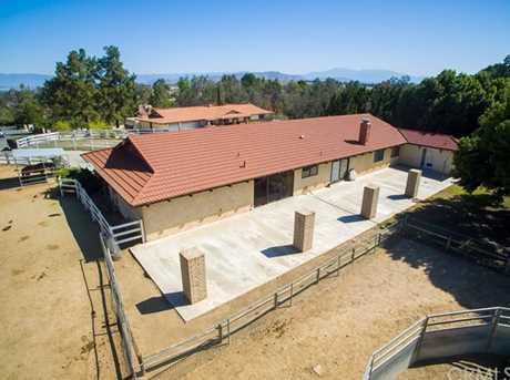 16527 Rancho Escondido Drive - Photo 53