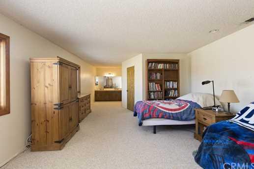 16527 Rancho Escondido Drive - Photo 25
