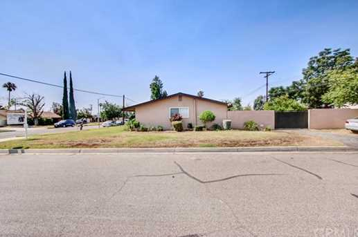 6762 Lilac Ave - Photo 9