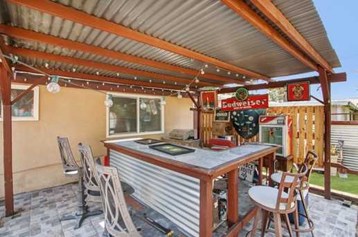6762 Lilac Ave - Photo 37