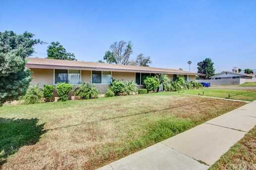 6762 Lilac Ave - Photo 3