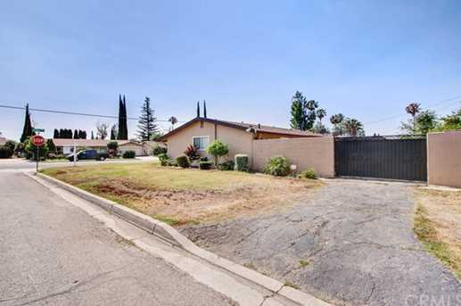 6762 Lilac Ave - Photo 7